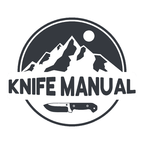 knife manual logo (2020)